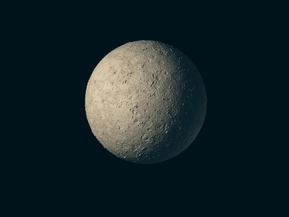 planet test.jpg