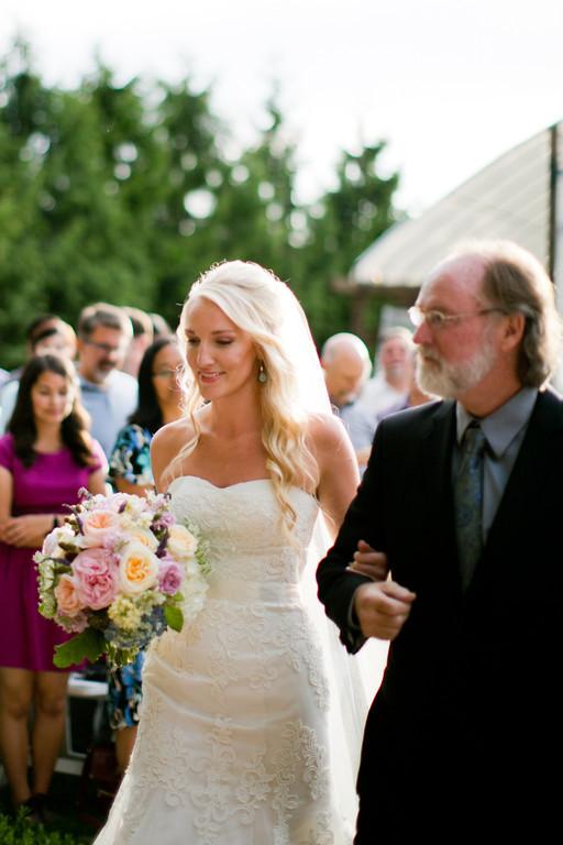 7.12.2013 Kaity _ Kevin Wedding 421-XL.jpg