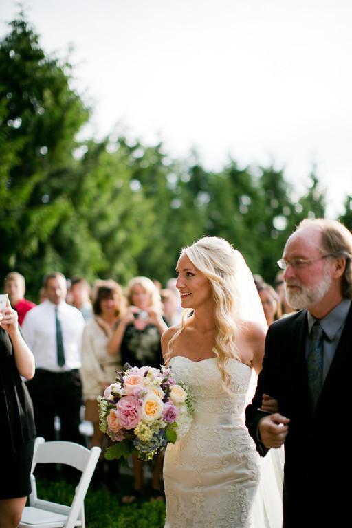 7.12.2013 Kaity _ Kevin Wedding 422-XL.jpg