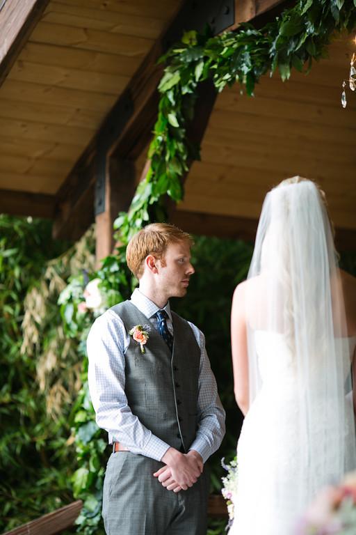 7.12.2013 Kaity _ Kevin Wedding 445-XL.jpg