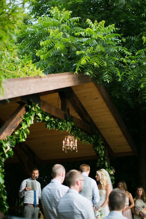 7.12.2013 Kaity _ Kevin Wedding 442-XL.jpg