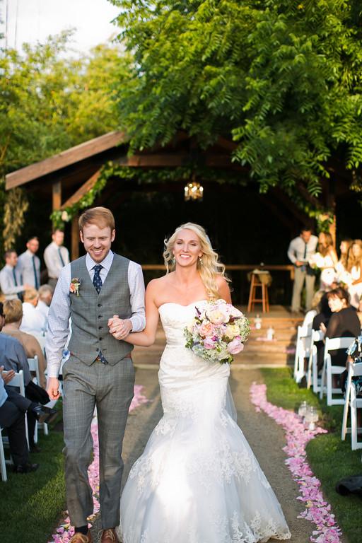 7.12.2013 Kaity _ Kevin Wedding 505-XL.jpg