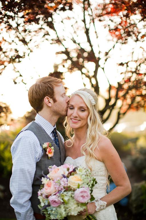 7.12.2013 Kaity _ Kevin Wedding 552-XL.jpg