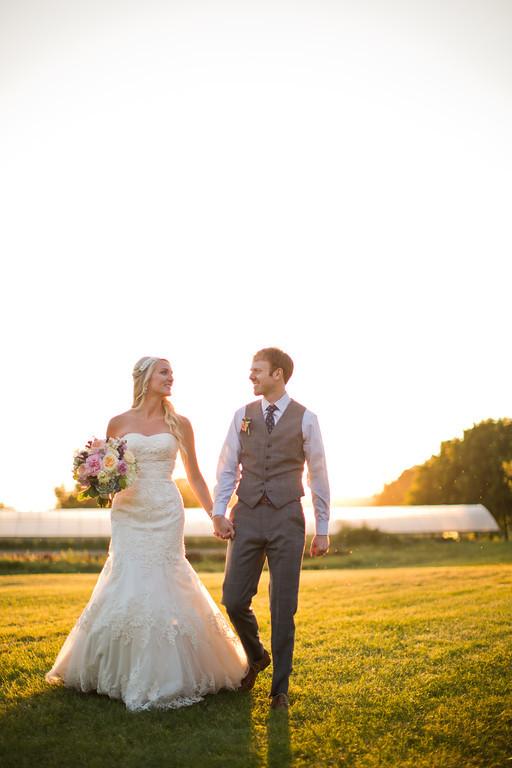 7.12.2013 Kaity _ Kevin Wedding 589-XL.jpg
