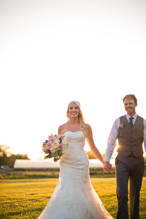 7.12.2013 Kaity _ Kevin Wedding 590-XL.jpg