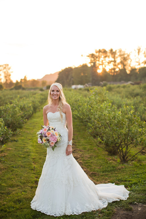 7.12.2013 Kaity _ Kevin Wedding 601-XL.jpg