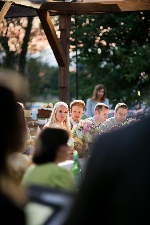 7.12.2013 Kaity _ Kevin Wedding 640-XL.jpg
