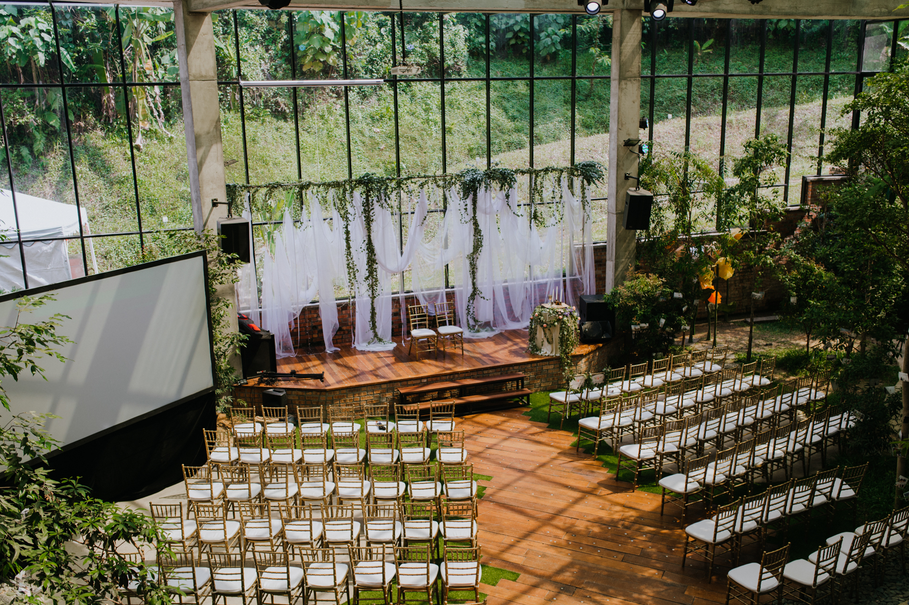 singapore-wedding-photographer-glasshouse-seputeh-malaysia-wedding-23.jpg