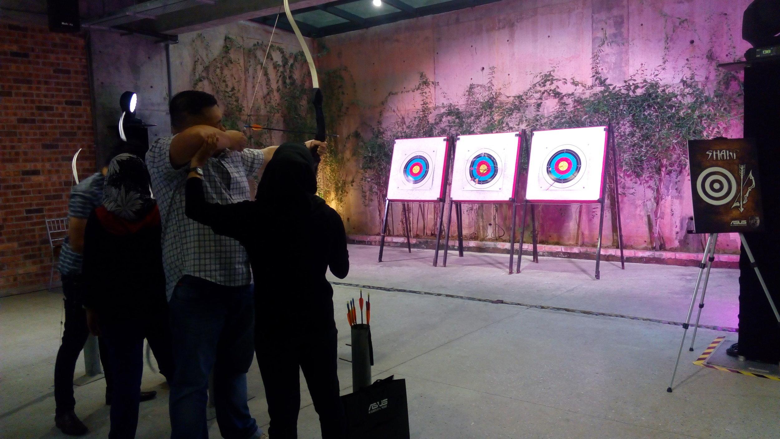 activity_archery.jpg
