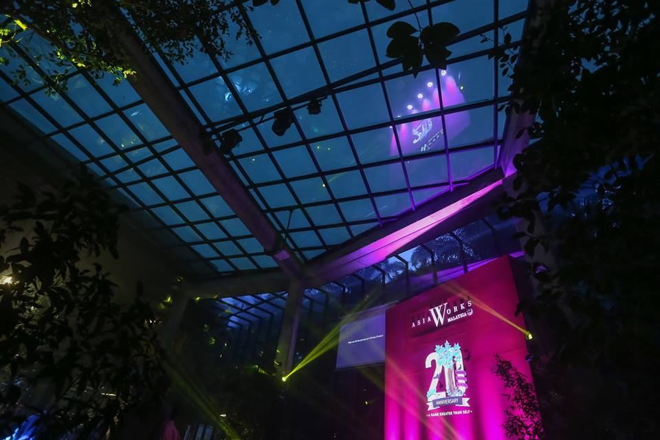 Asiaworks 20th Anniversary(1).jpg