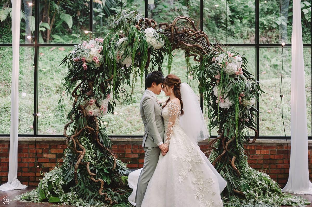 Wedding Planner Tie the Knot. Photo taken by Mun Keat Photography.jpg