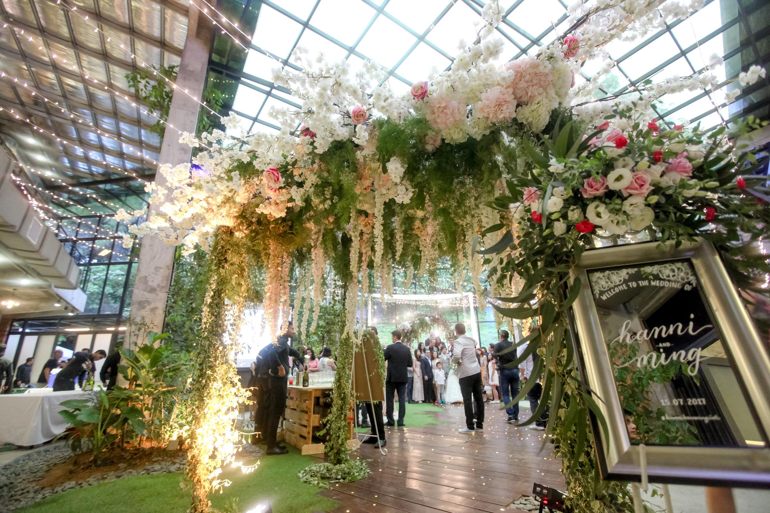 170715-Glasshouse Wedding-46.jpg
