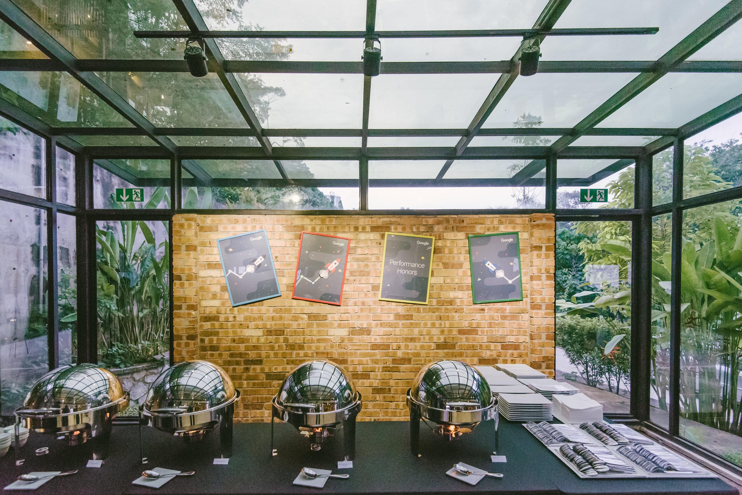 170713 Glasshouse Google-17.jpg