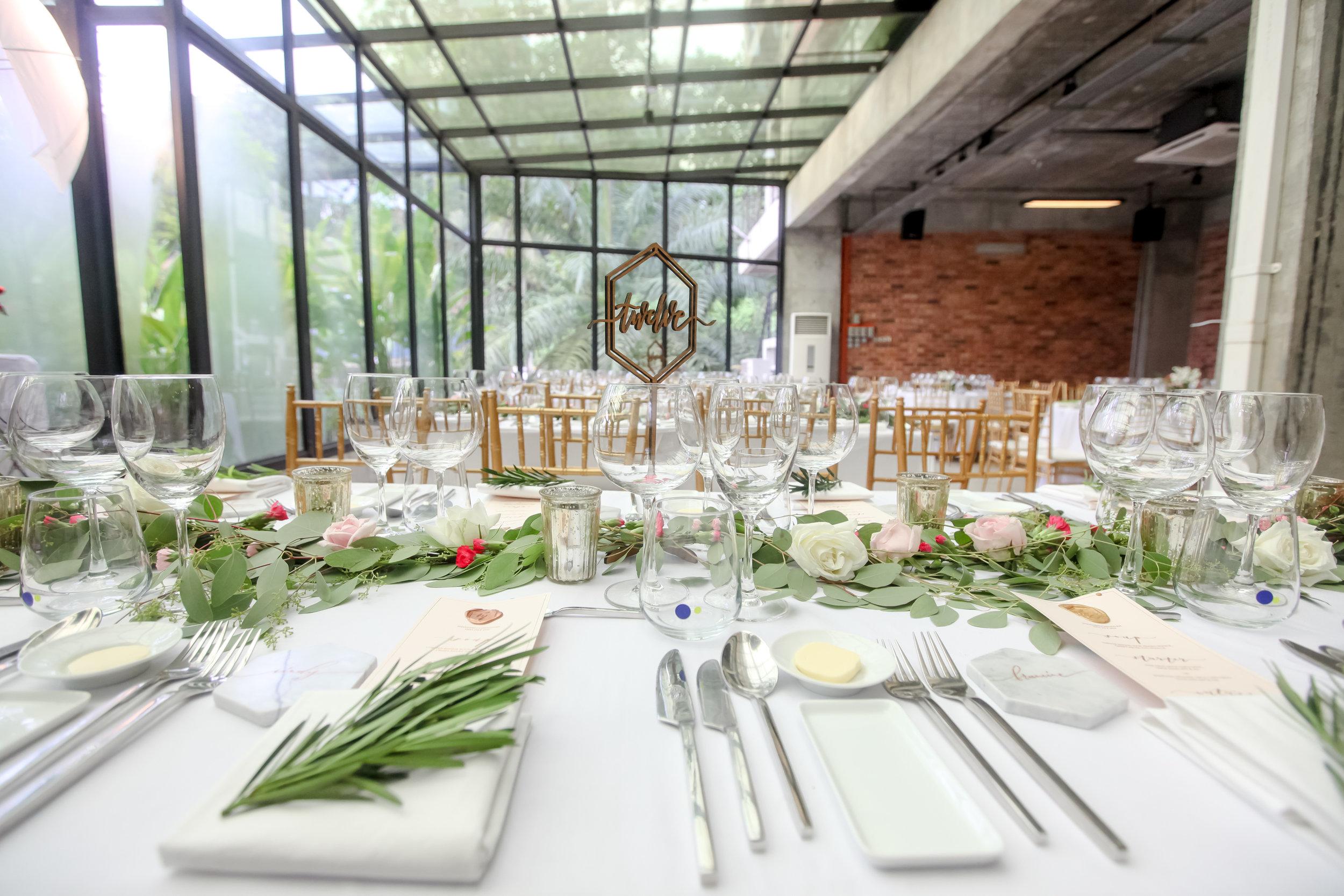 170715-Glasshouse Wedding-22.jpg