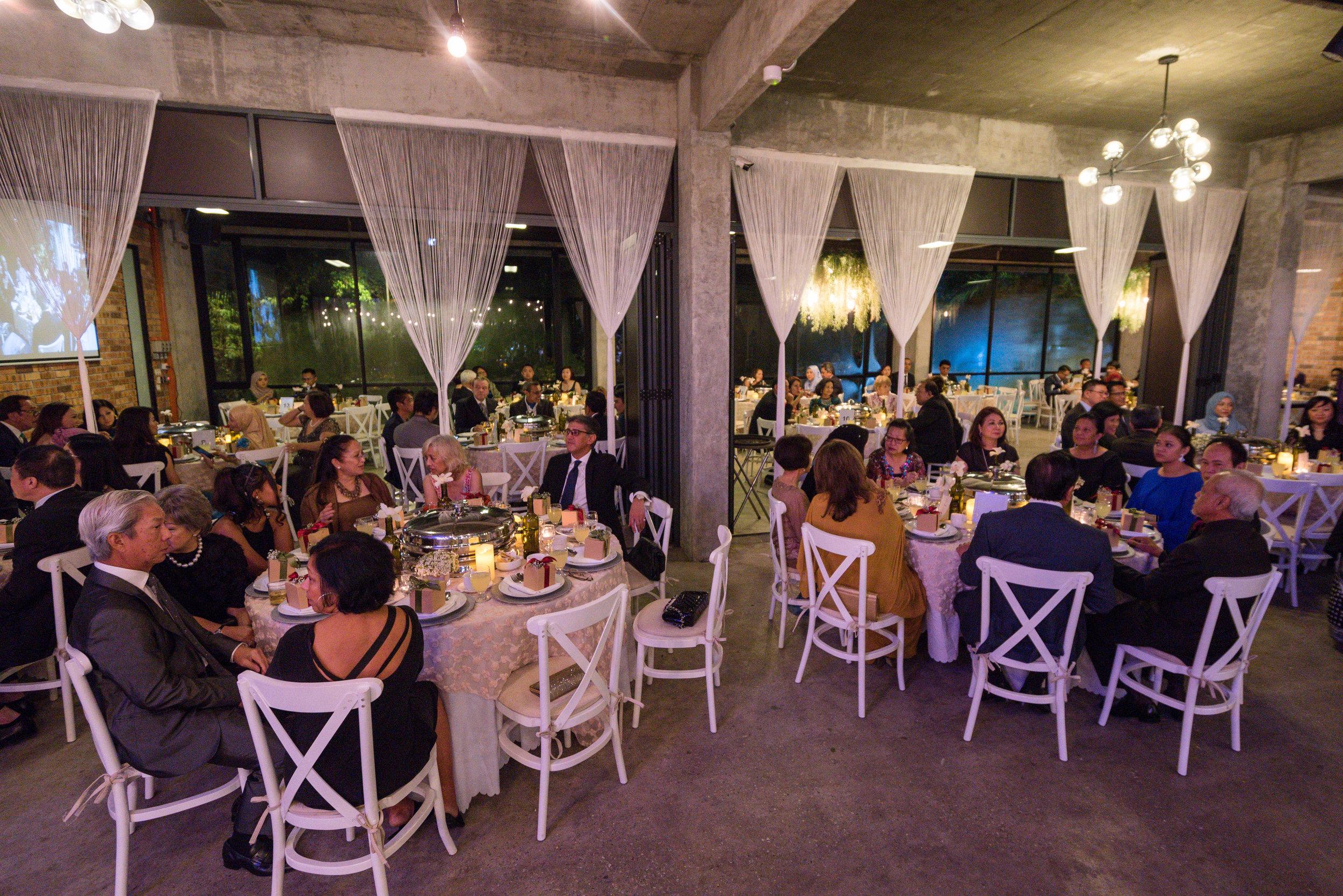 170903_GlassHouse Wedding-163.JPG