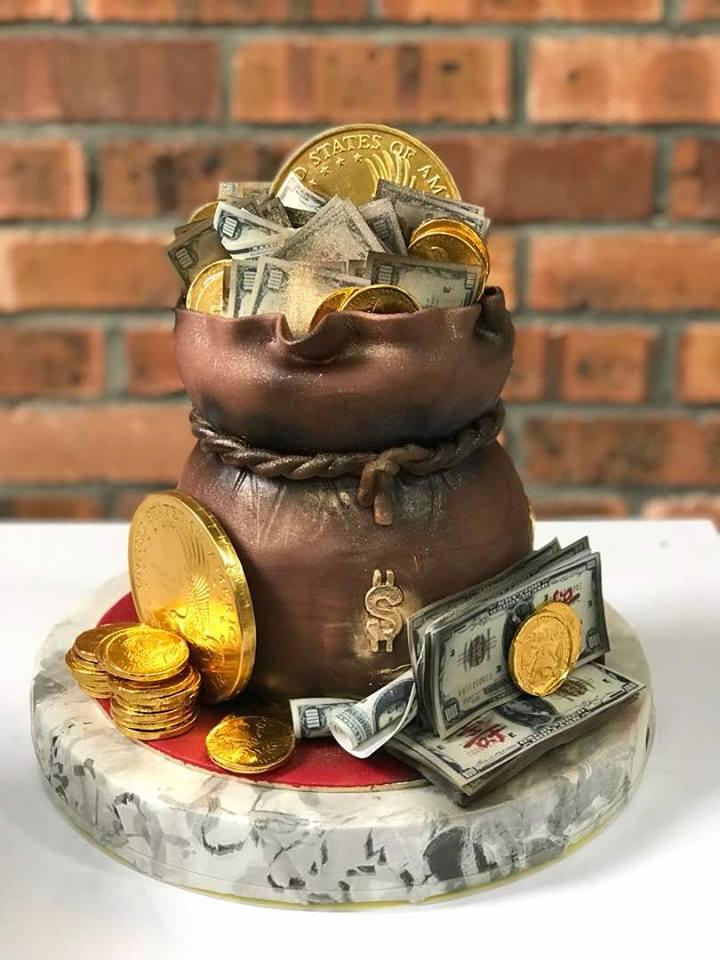 Delectable Money Cake.jpg