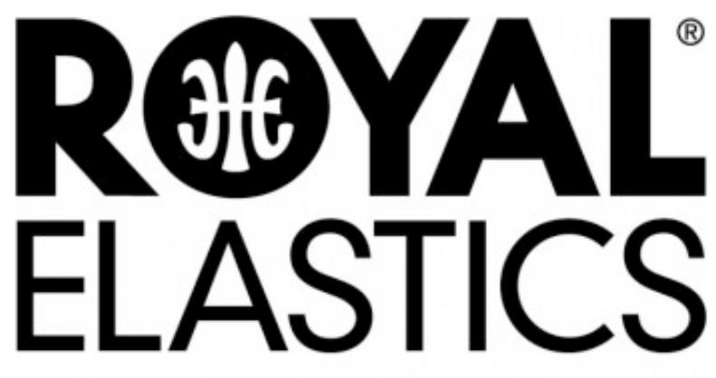 Royal Elastics Logo.png