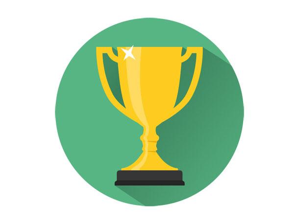 Voted Best Hula Hoop Performance Group  - In the 2016 Hooping.org Hoopie Awards