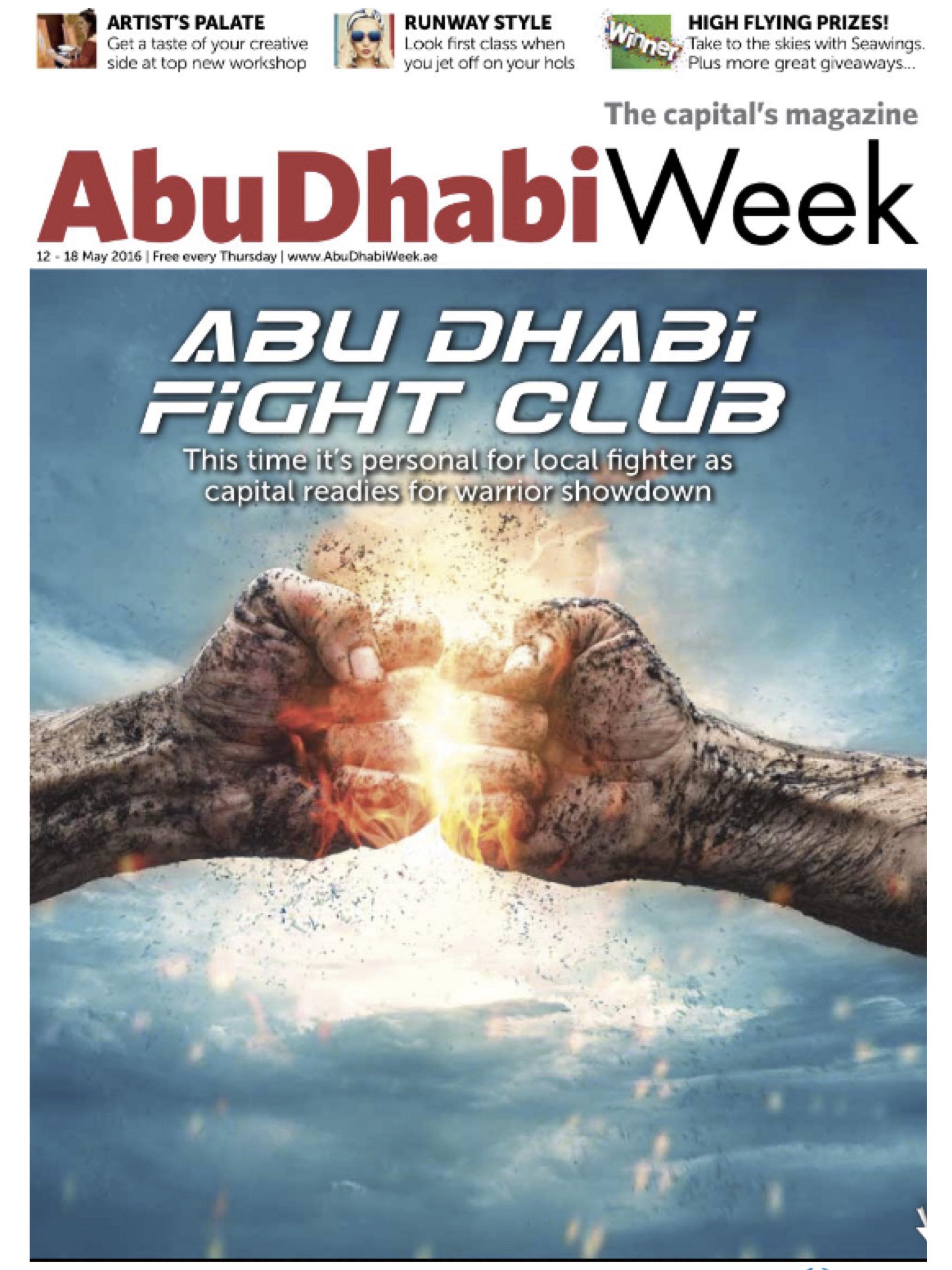Joelle A Kurdy - May 12th - 18th 2016 - Abu Dhabi Week  copy.jpg