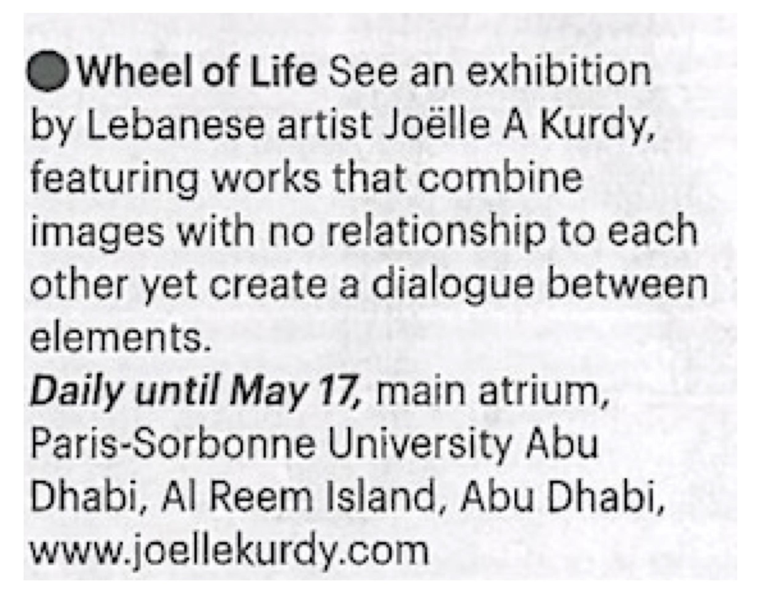 Joelle A Kurdy  - May 12th 2016 - The National copy3.jpg