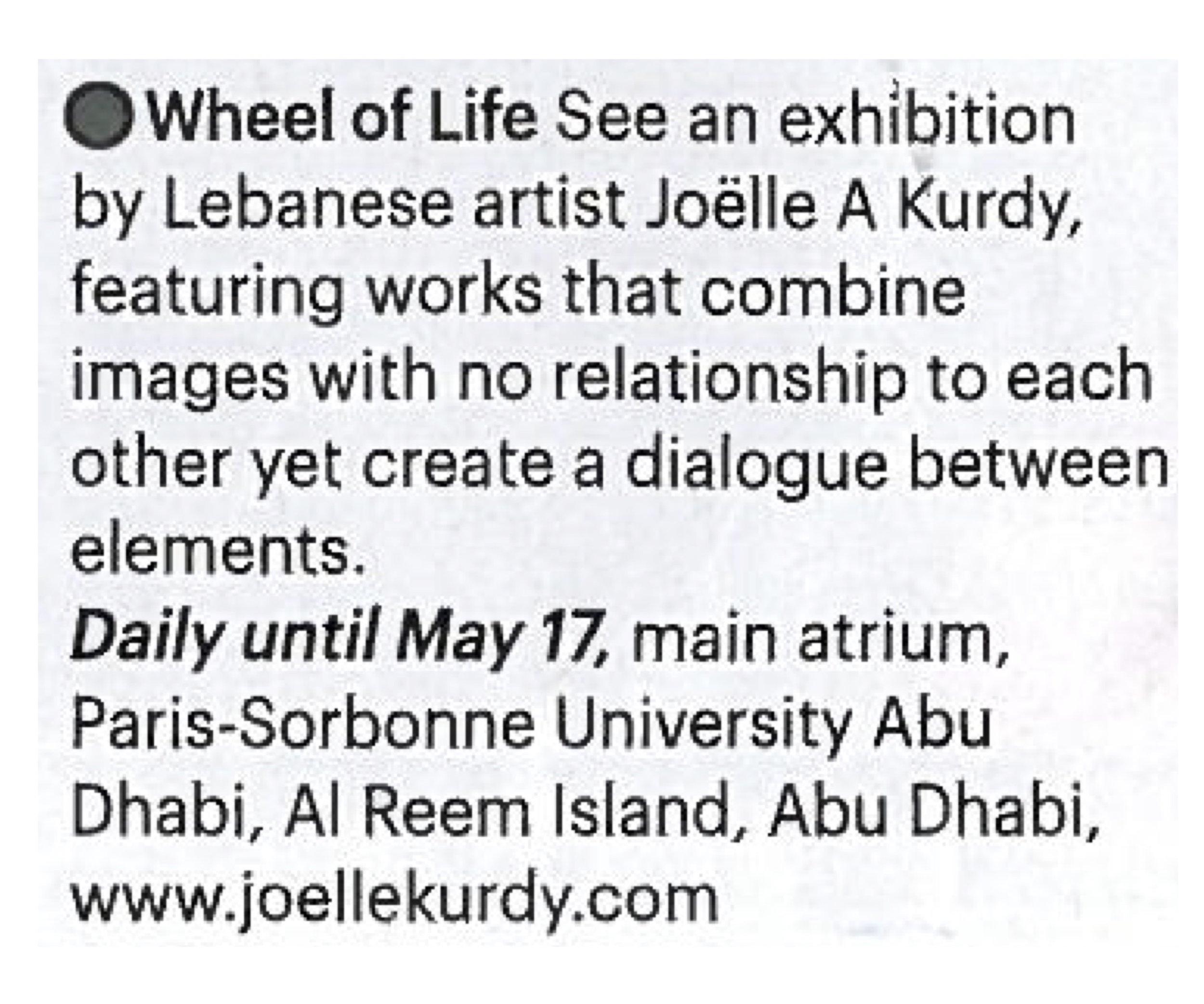 Joelle A Kurdy  - May 13th 2016 - The National copy3.jpg