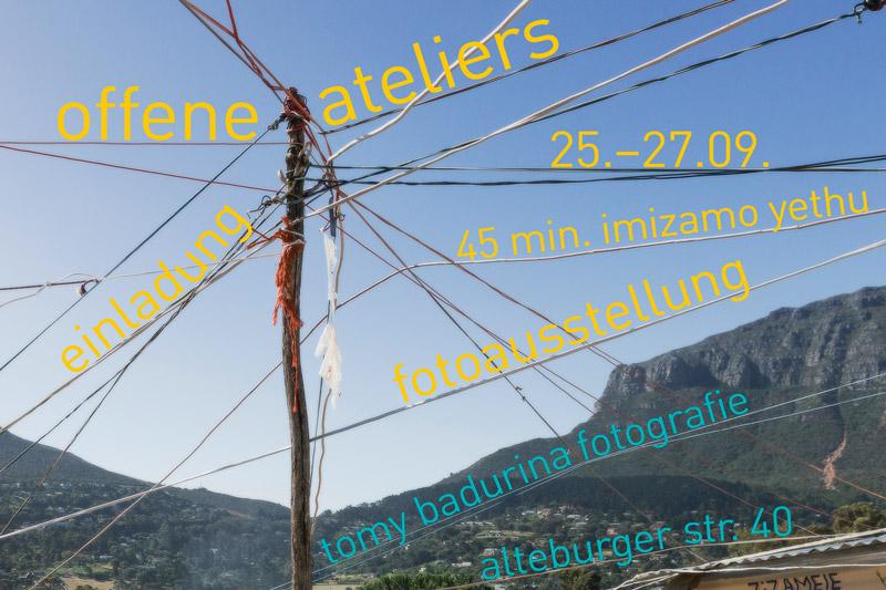 Einladung-Offene-Ateliers-Tomy-Badurina-Fotografie.jpg