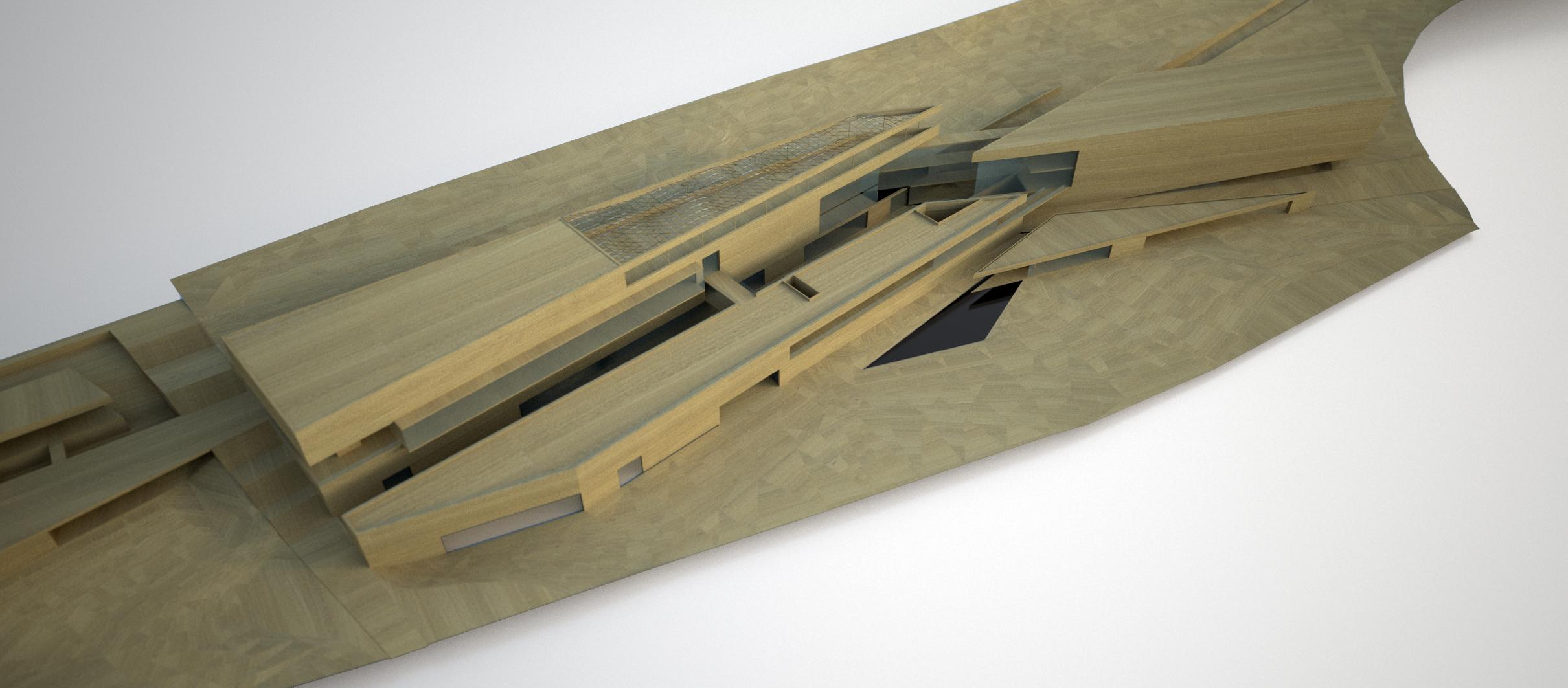 wood finished.jpg