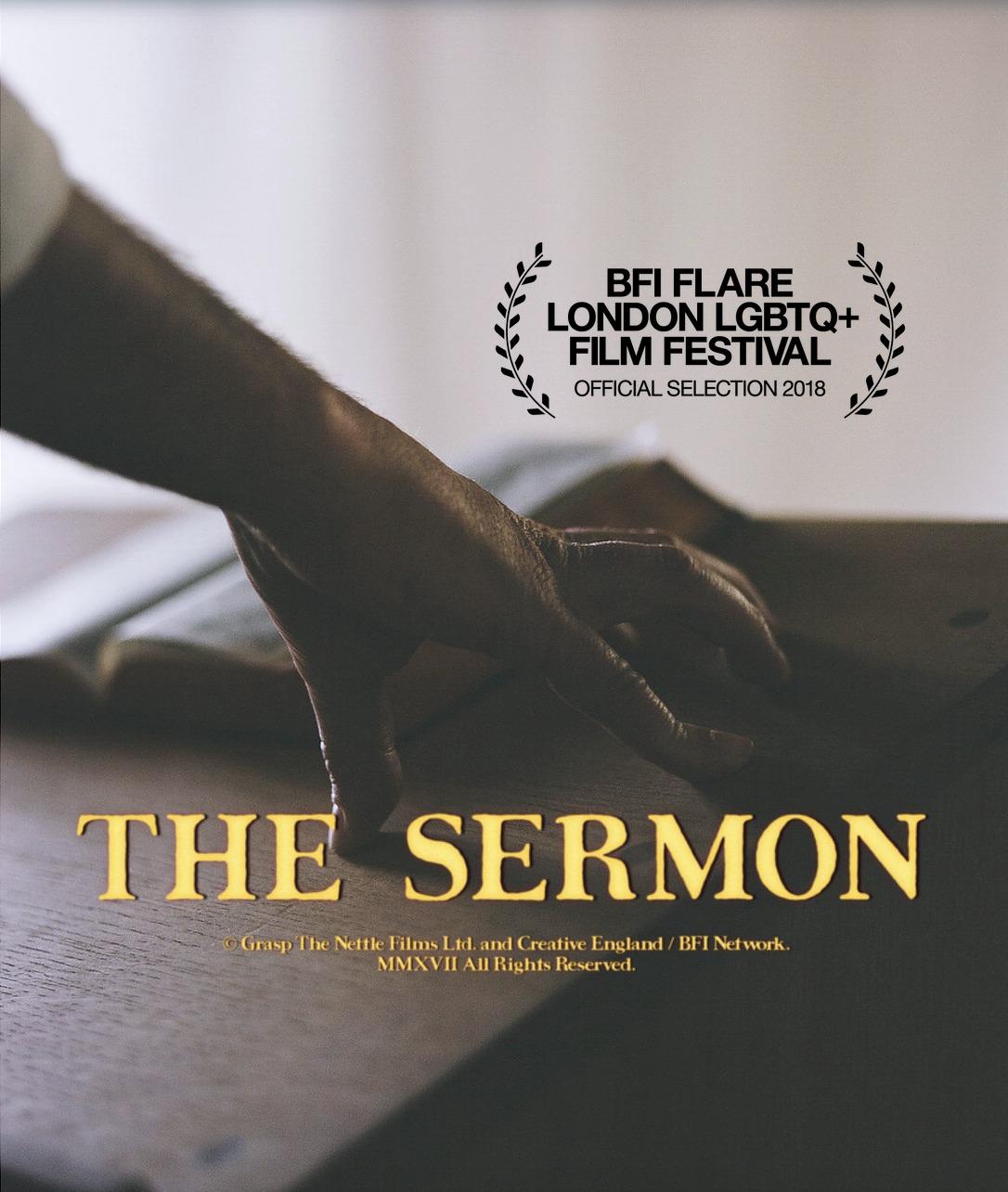The Sermon BFI Flare 2018.jpeg