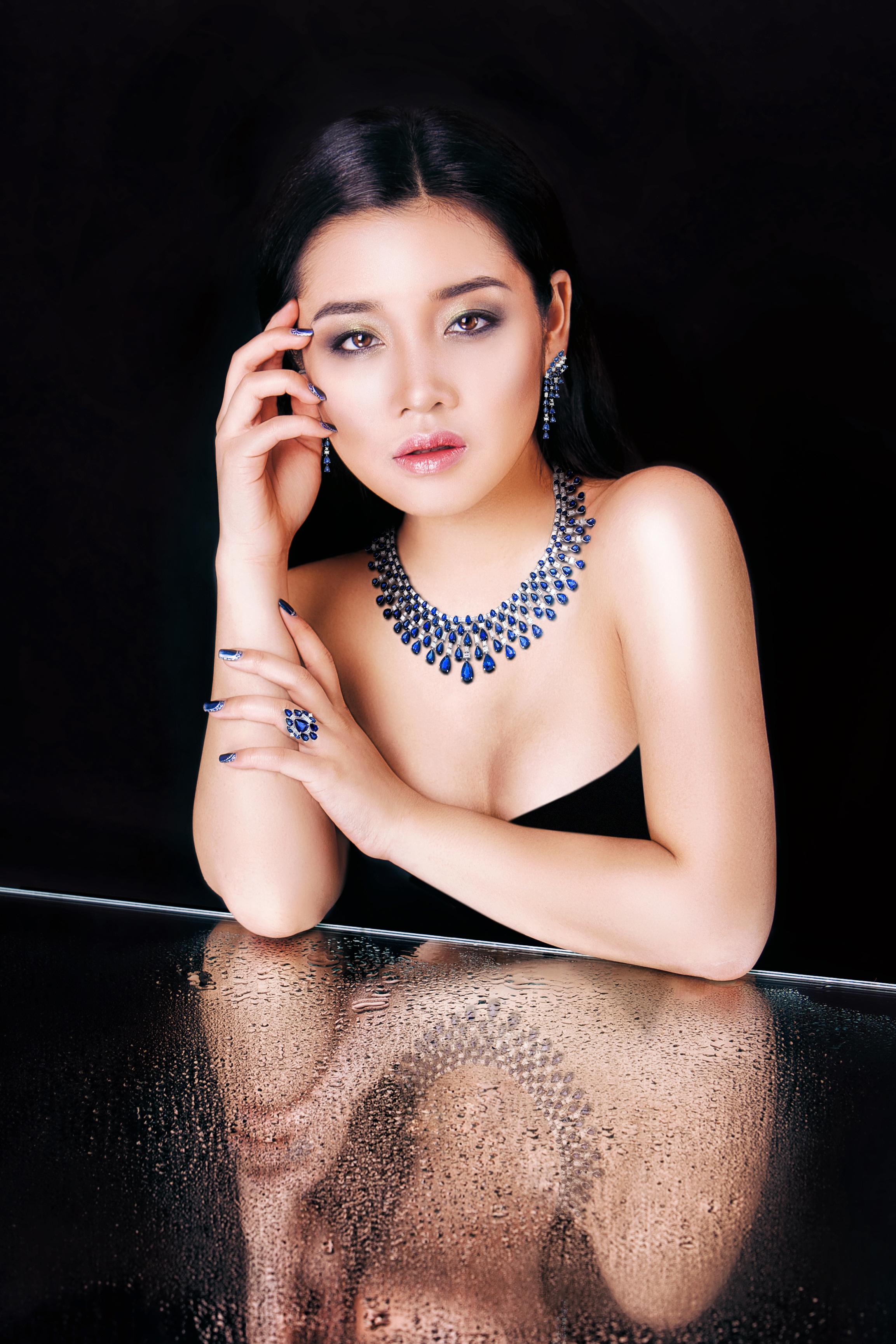 Rebecca (Blue Sapphire).jpg
