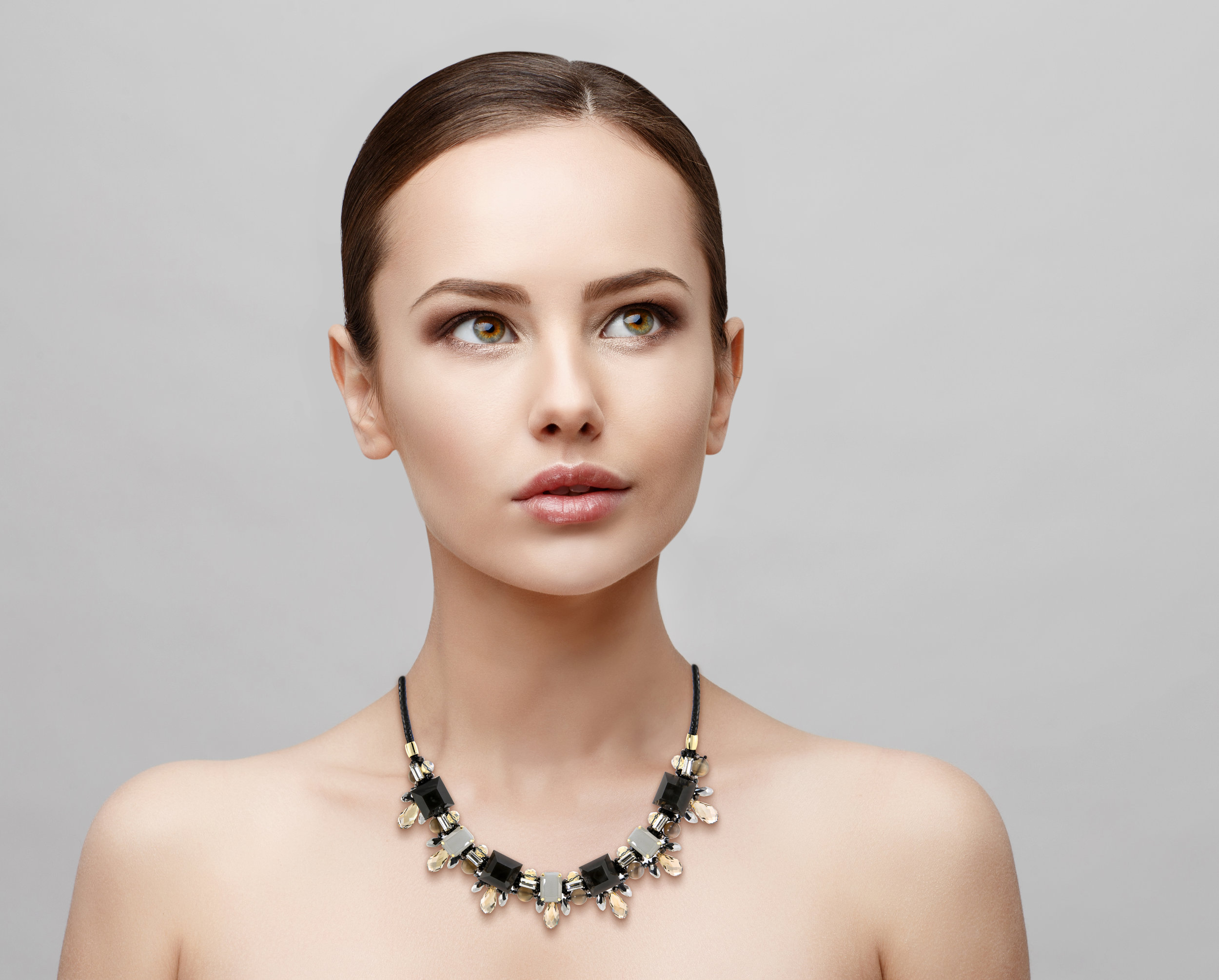 Model-CN11-Necklace (deleted 3e62dce1f5c15cac174d8132170c3c53).jpg