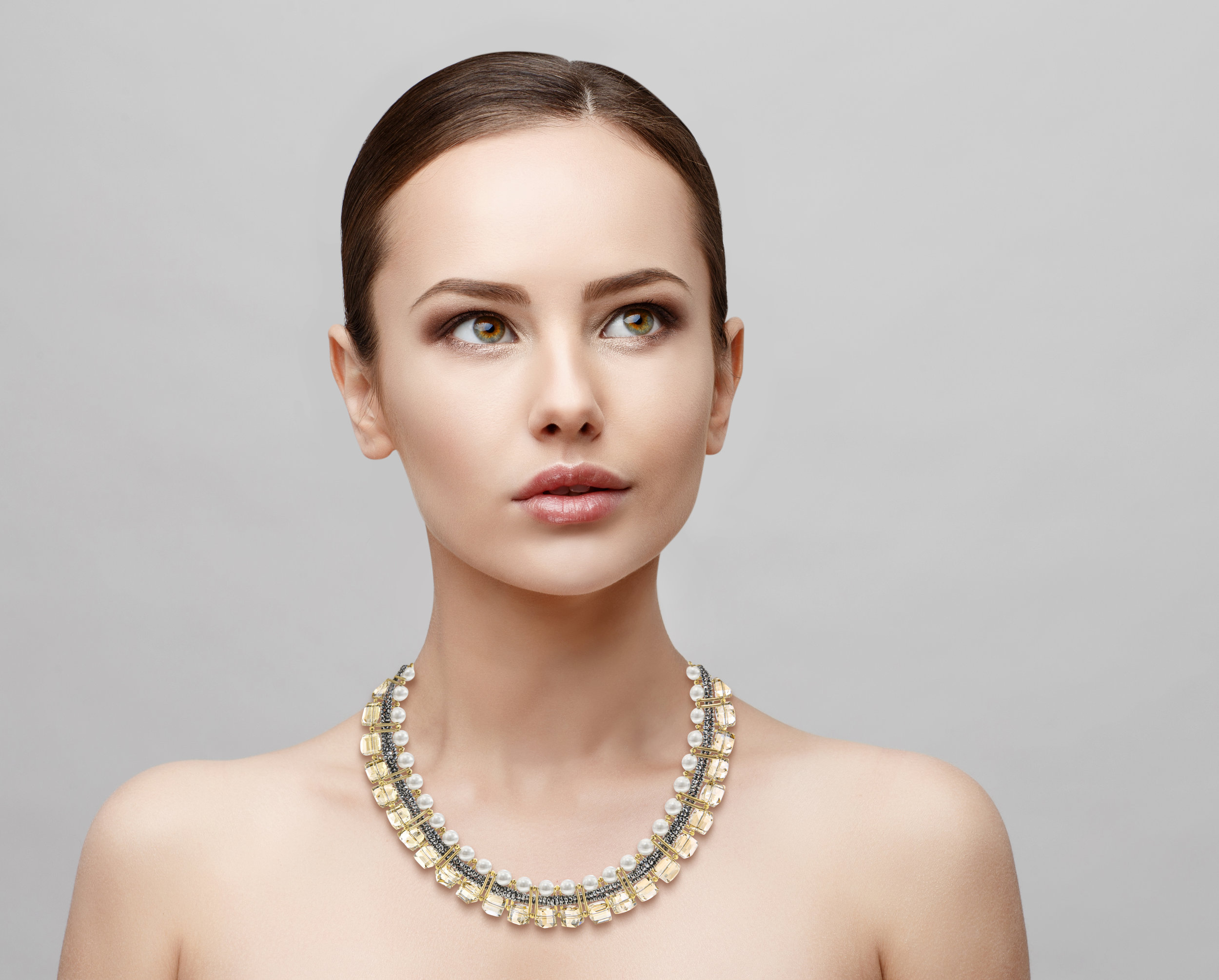 Model-CN12-Necklace (deleted 4094bc2a40abab73953bfba4ca85a88f).jpg
