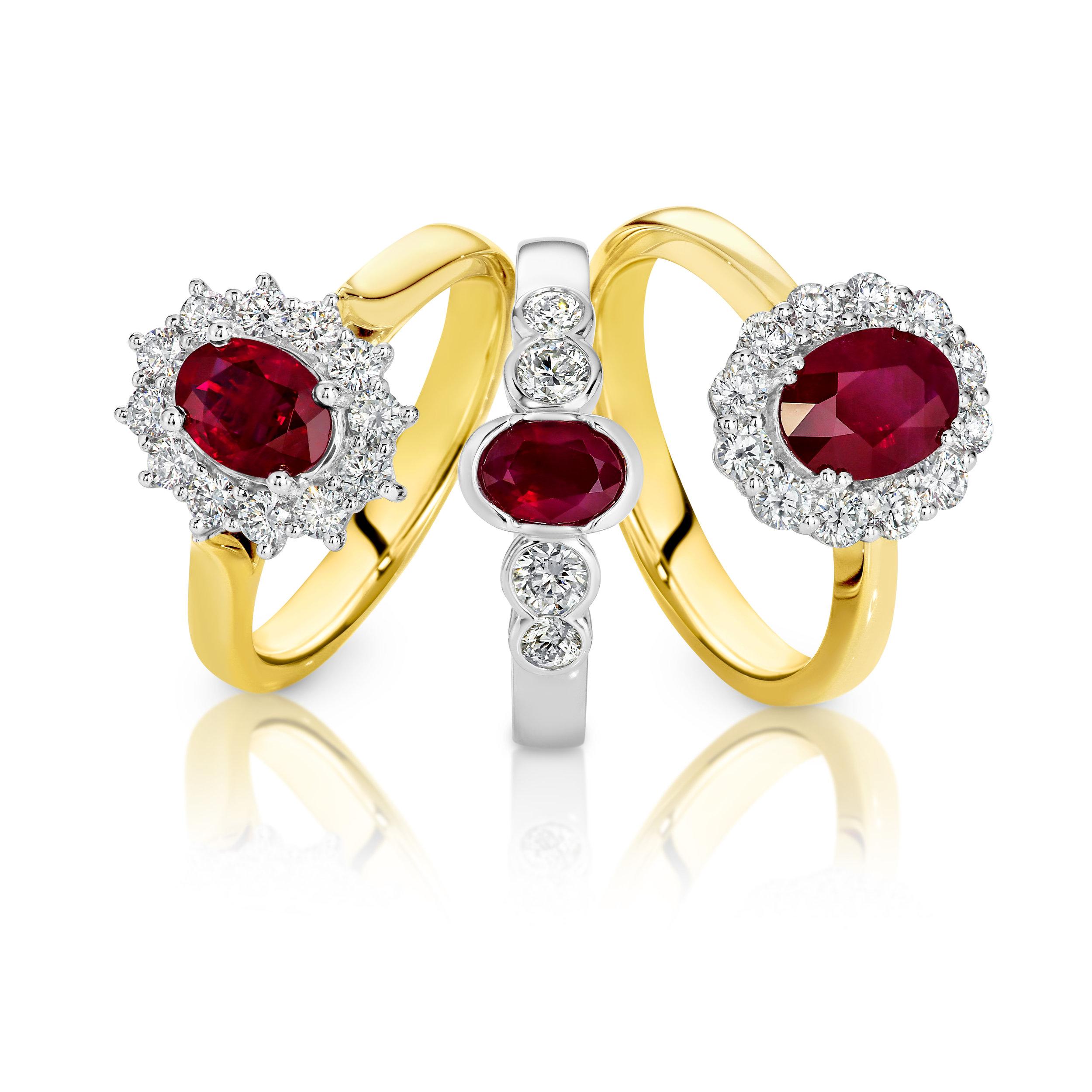 bigstock-Jewelry-Earring-Isolated-On-Th-36349741.jpg