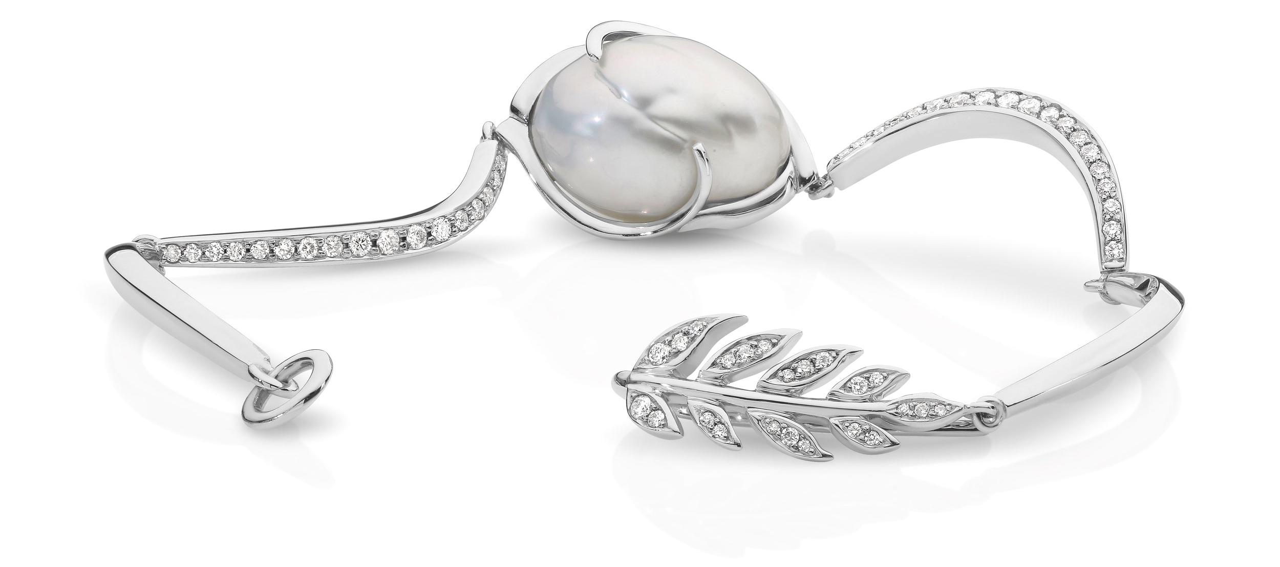 Fine+Jewellery+Images+Jewellery+Photography+Masterclass.jpg