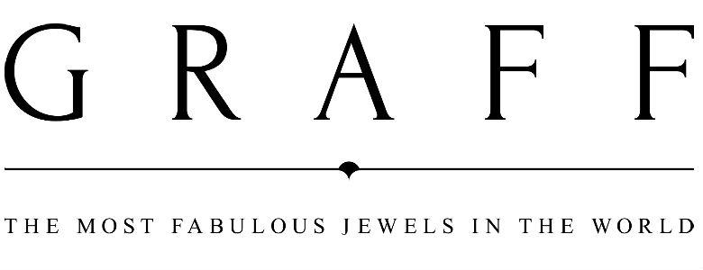 Graff Diamonds Logo.jpg