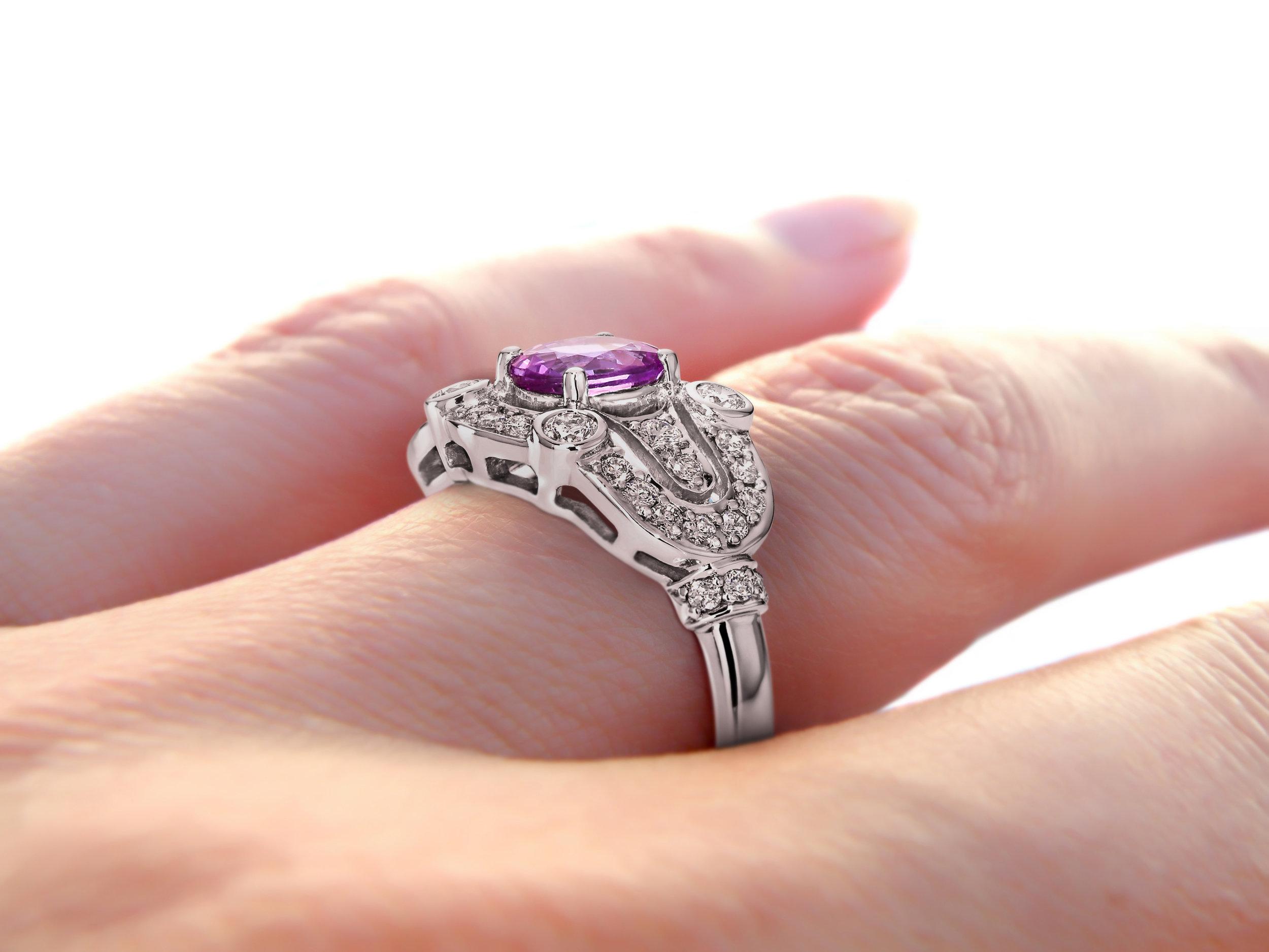 Copy of Wedding Ring