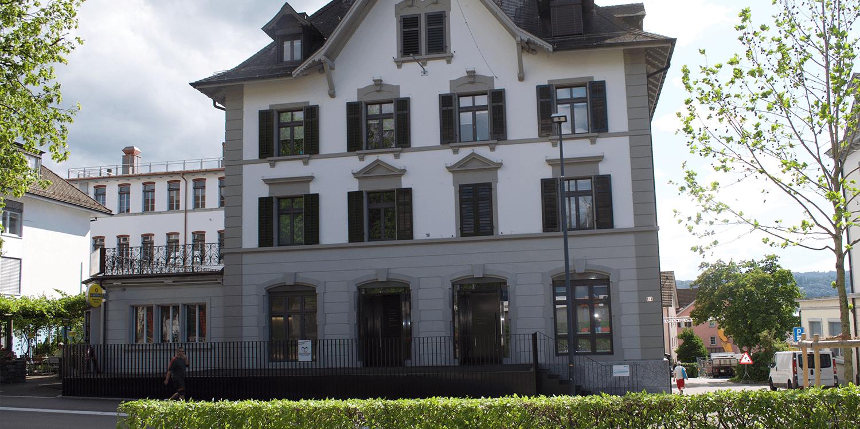 Kurslokal-Männedorf-a.png