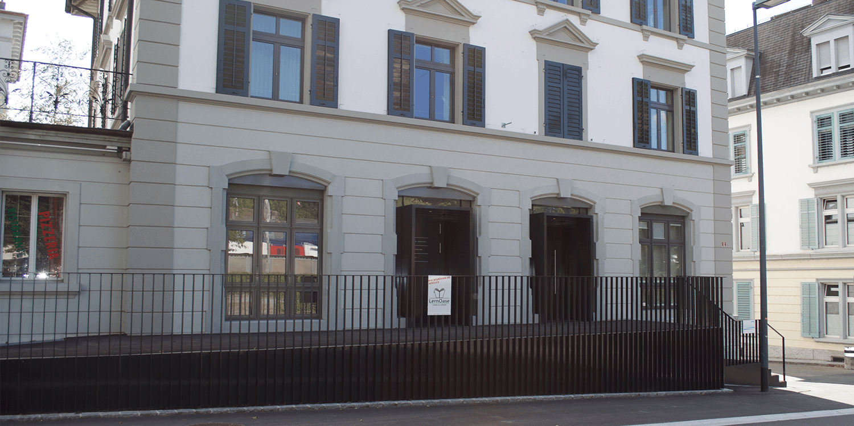 Kurslokal-Männedorf-b.png