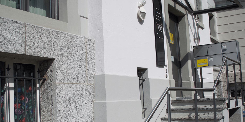 Kurslokal-Männedorf-c.png