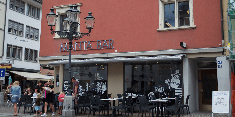 a_Kurslokal-Winterthur-a.png