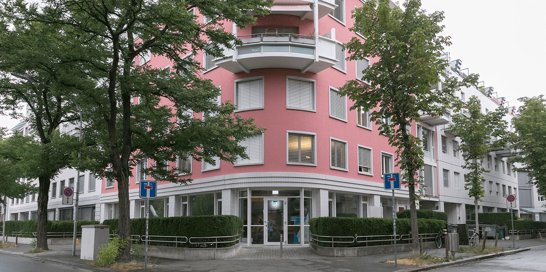 Bilder_Zürich_A.png