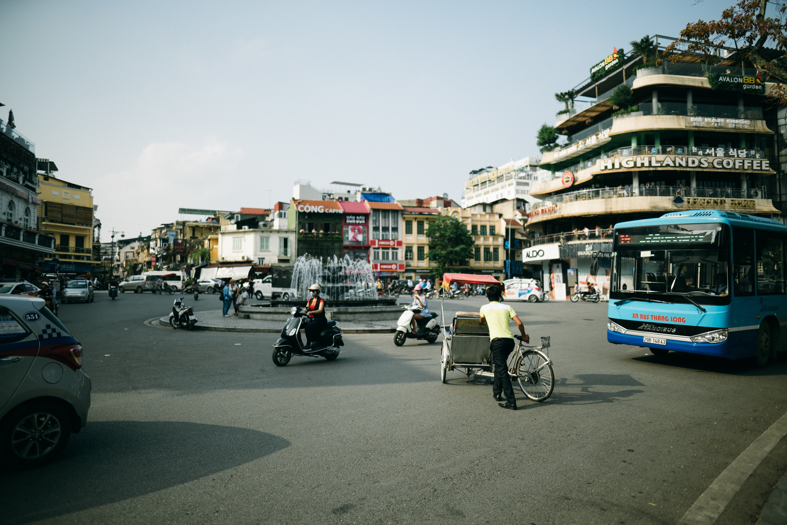 20170419_Vietnam_00030.jpg