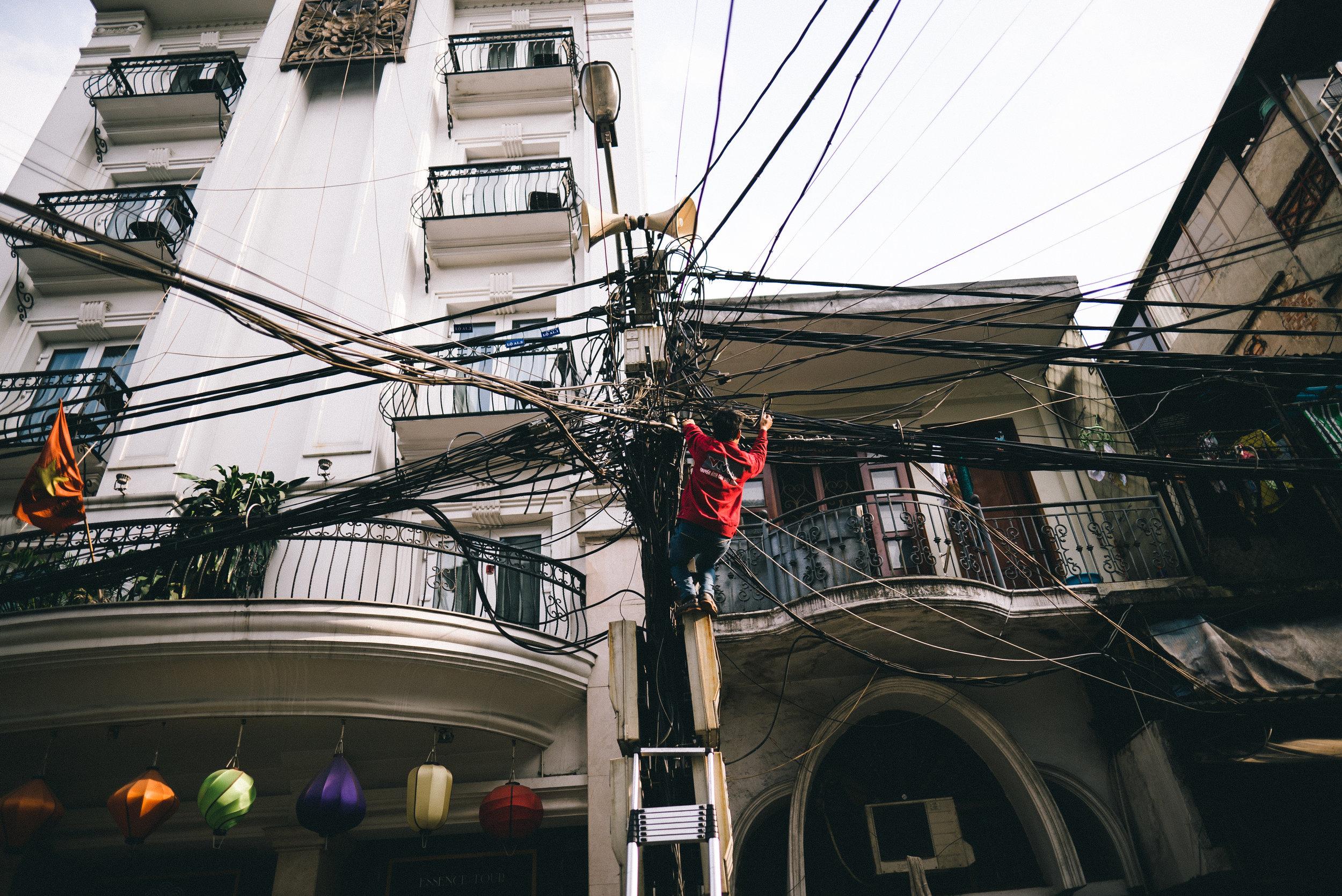 20170419_Vietnam_00073.jpg