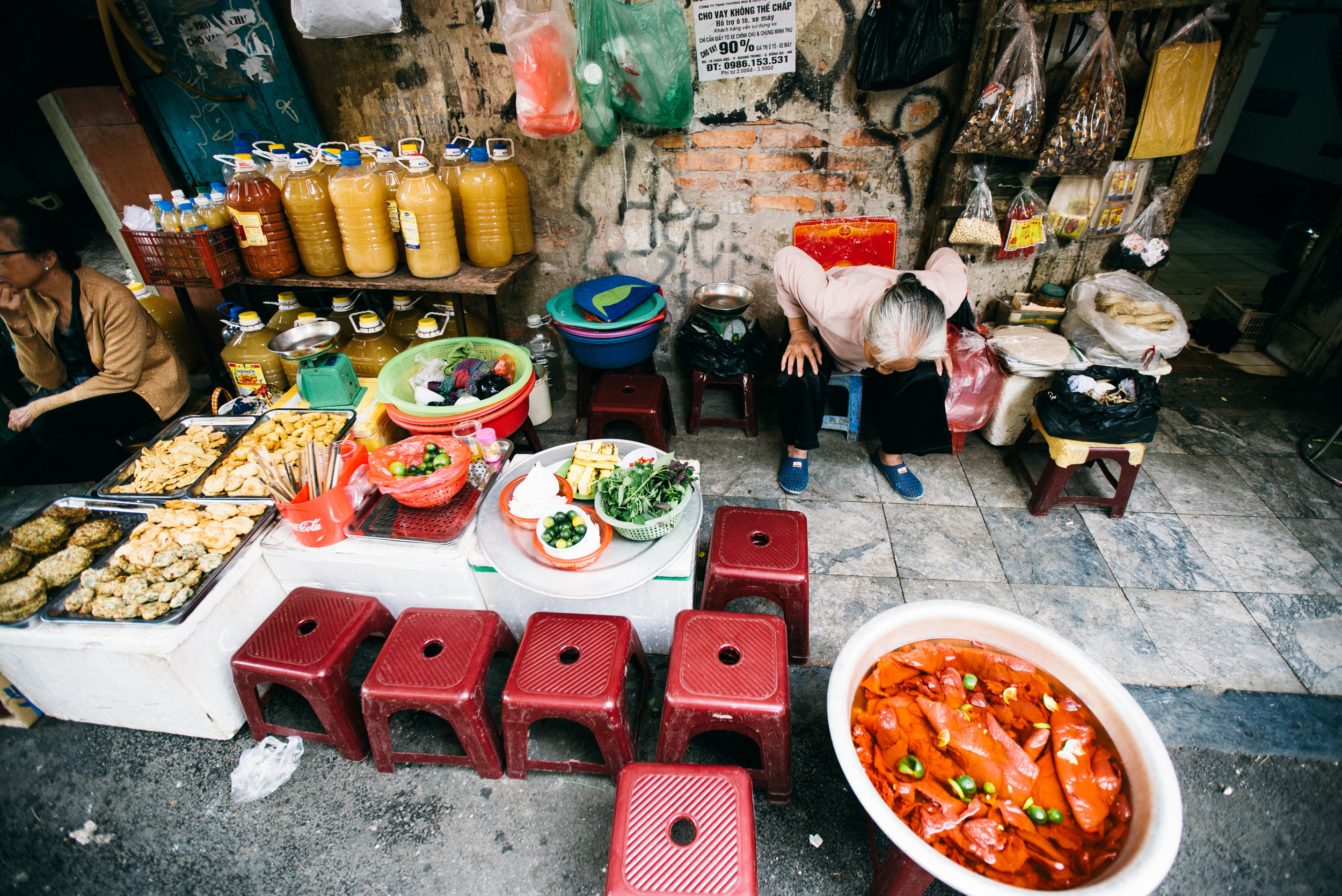 20170422_Vietnam_00006.jpg