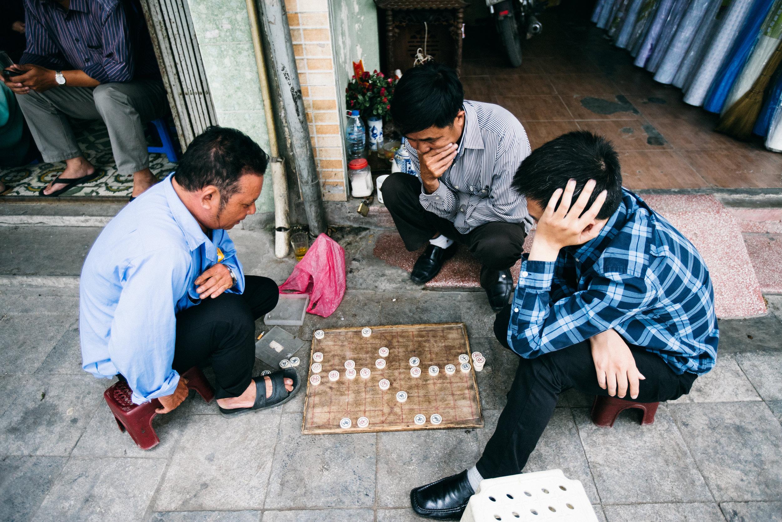 20170422_Vietnam_00010.jpg