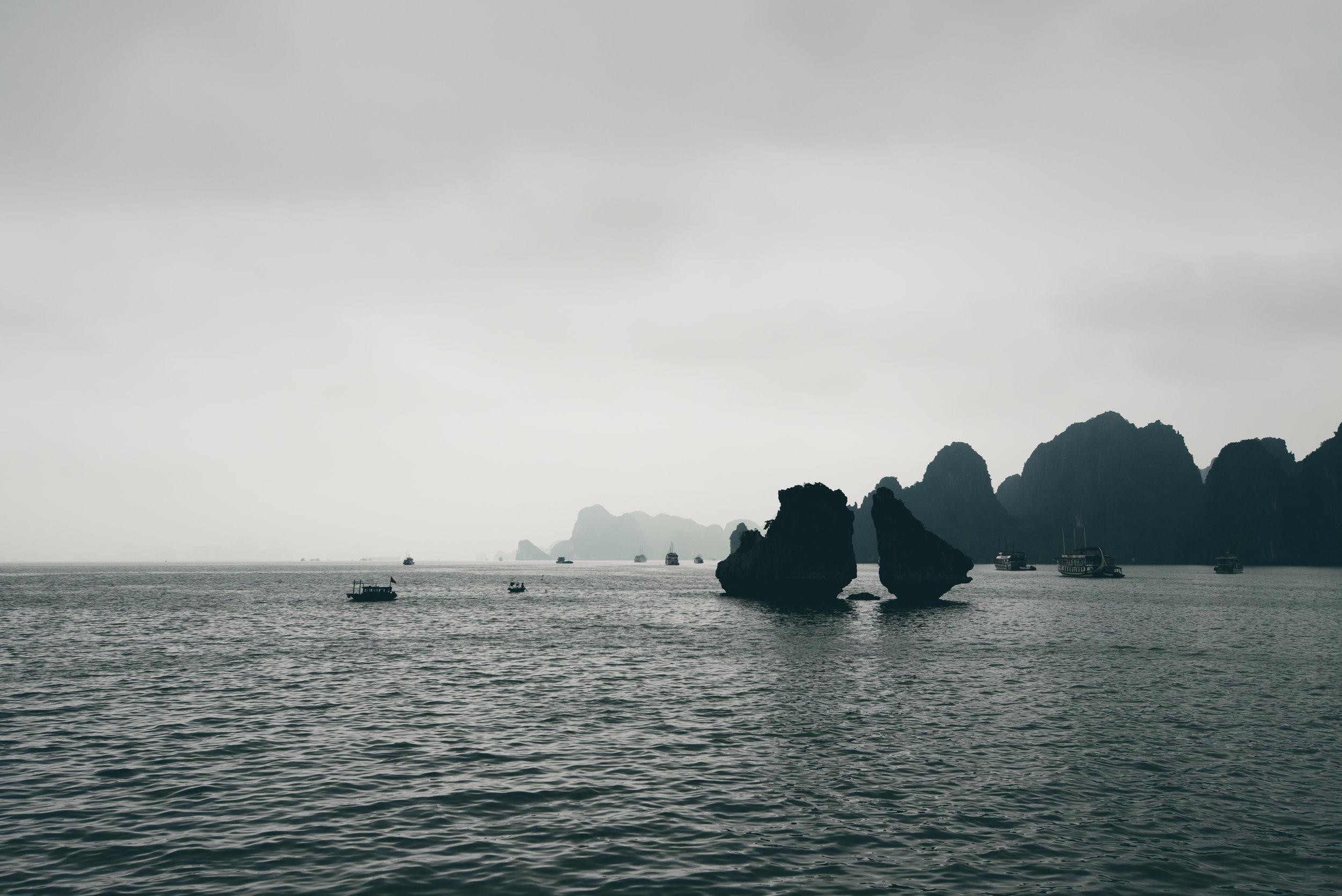20170424_Vietnam_00032.jpg