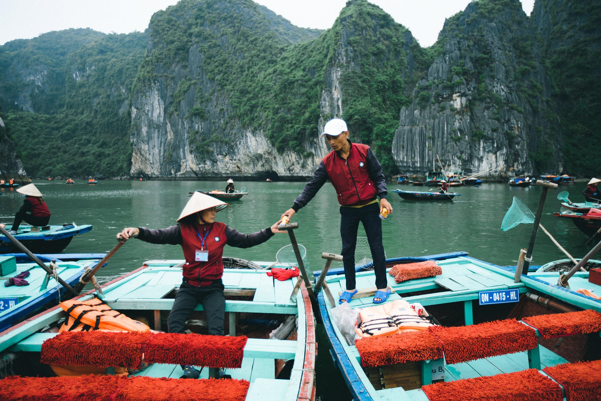 20170424_Vietnam_00043.jpg