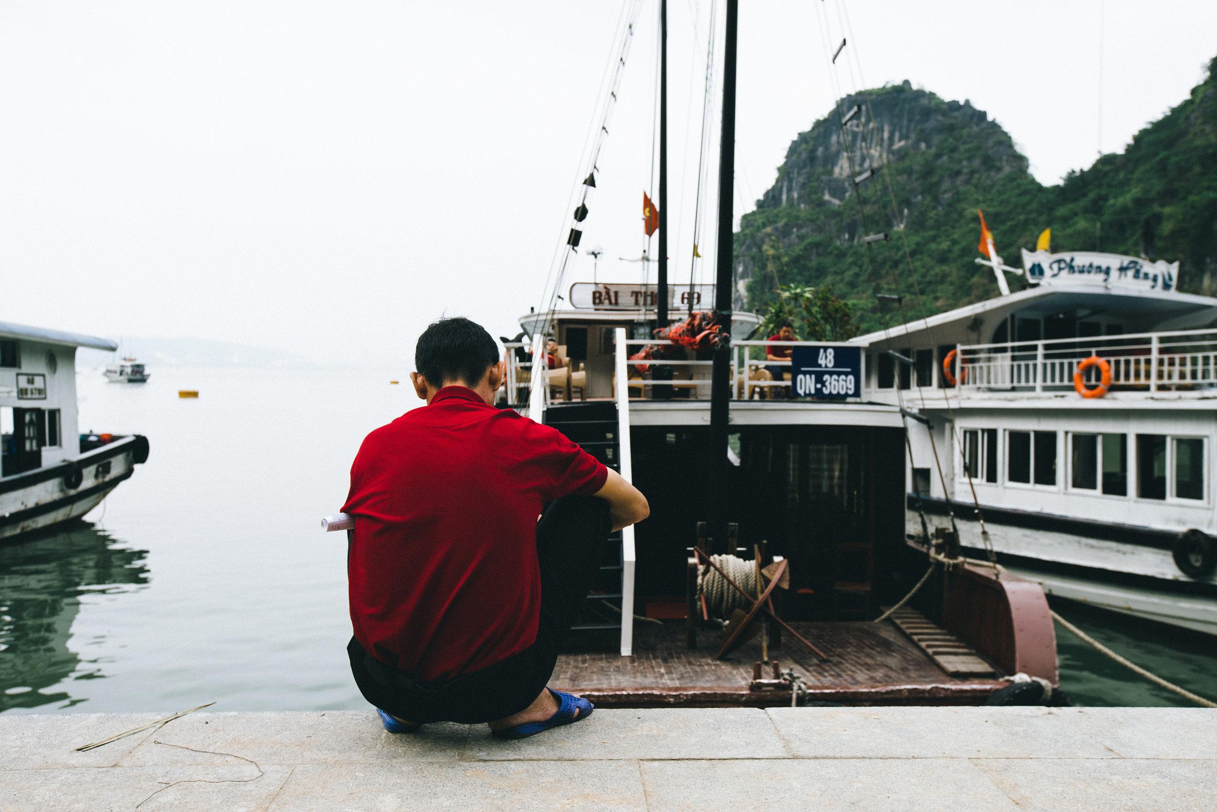 20170424_Vietnam_00073.jpg