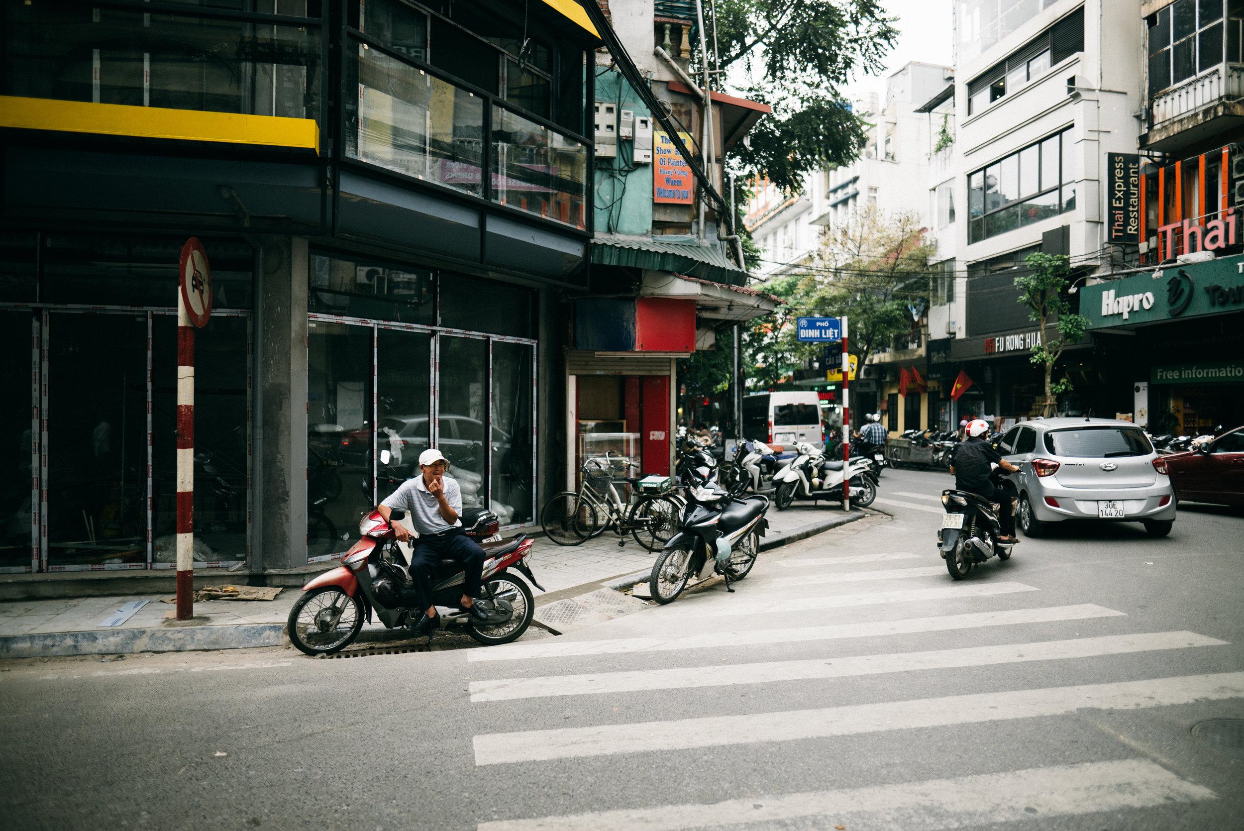 20170426_Vietnam_00002.jpg