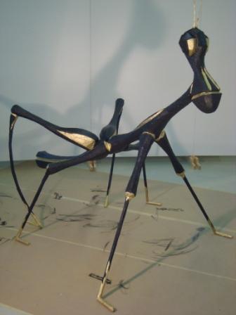 Rohner-Heuguemperlarve.jpg