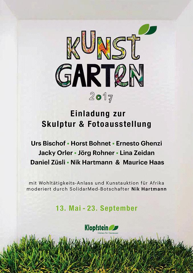 Ausstellung-Kunstgarten-2017-1.png